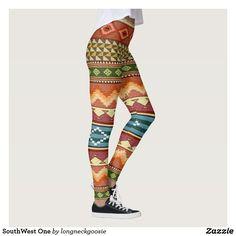 SouthWest One Leggings - #Anasazi #Navajo #SouthWest #SouthWestern #Apache #Arizona #NewMexico #Maize #Leggings #Sexy #LuLaRoe #Leggings #Cute #Legs #LegMan #Comfy #ComfyPants