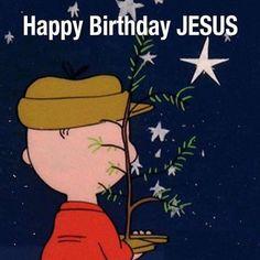 New Post merry christmas snoopy jesus interesting visit xmast. Peanuts Christmas, Charlie Brown Christmas, Charlie Brown And Snoopy, Winter Christmas, Merry Christmas, Xmas, Funny Christmas, Christmas Jesus, Christian Christmas