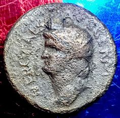 Hot Sale Ancient Byzantine Justinian Follis Coin 6th Century Ad Price Remains Stable Byzantine (300-1400 Ad)