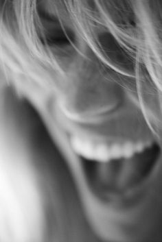 laughing smiles make beautiful pictures