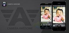 Camera Awesome v1.0.1 Download Free - Free Android Apps and Games