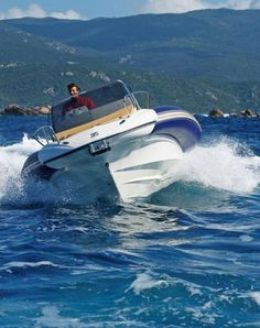Motor Boats, Ribs, Muscles, Zodiac, Cabin, France, Sports, Canisters, Ships