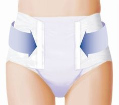 If you have been dealing with the concerning issues of fecal incontinence, then adult diapers are what you should be investing in for managing your troubles. Little Baby Picture, Plastic Pants, Disposable Diapers, Baby Diaper Bags, Baby Pants, Gym Shorts Womens, Hospital Bag, Adaptive Equipment, Toddler Toys