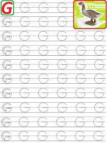 English Worksheets For Kindergarten, Alphabet Tracing Worksheets, Printable Preschool Worksheets, Preschool Writing, Handwriting Worksheets, Preschool Letters, Alphabet Worksheets, Learning Letters, Alphabet Activities