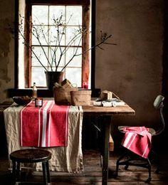 Industria vintage   Ventas en Westwing