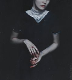 Portrait Of Doom Wattpad, Geisha, The Wicked The Divine, Divas, Hades And Persephone, Southern Gothic, Ex Machina, Dark Photography, Conceptual Photography