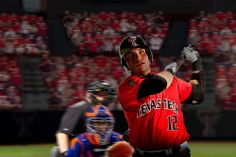 Check out texastech.com for the entire Baseball schedule #TTAA #SupportTradition