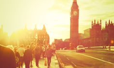 World Transformation Movement Centre United Kingdom Facebook Feed, Human Behavior, Human Condition, United Kingdom, Centre, World, Travel, Viajes, England