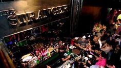 The Stranger Bar Bangkok