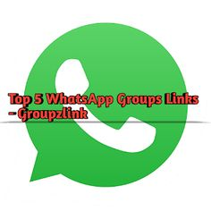 9 Best WhatsApp Groups images in 2019   Whatsapp group, Join