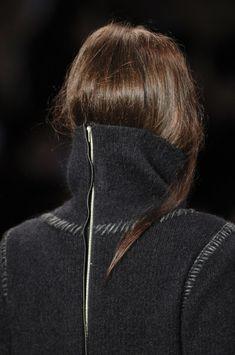Style - Minimal + Classic: Calvin Klein Fall 2014