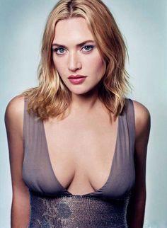 Sexy Kate Winslet Bilder - tomhengstde