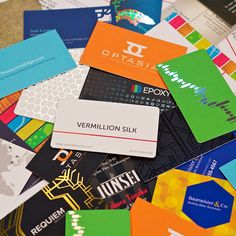 Check out this product on Alibaba.com APP Customized professional Business Cards Printing/Business Visiting Card