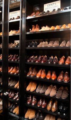 Shoes shoes and more shoes mens footwear