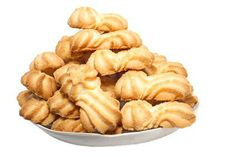 Snack Recipes, Cooking Recipes, Snacks, Cookie Crumbs, Sweet Pie, High Tea, Macaroni And Cheese, Biscuits, Bakery