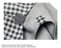 Man Shirt, Shirts, Fashion, Accessories, Moda, Men Shirt, Fashion Styles, Dress Shirts, Fashion Illustrations