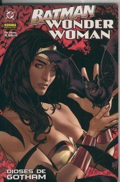 Wonder Woman Issue - Read Wonder Woman Issue comic online in high quality Female Superhero, Superhero Characters, Comics Story, Dc Comics, Wonder Woman Comic, Joker, Comic Book Collection, Martian Manhunter, Comics Online