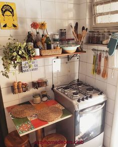art deco home Kitchen Design, Kitchen Decor, Deco Studio, Aesthetic Rooms, Dream Apartment, House Rooms, Interior Design Living Room, Home Kitchens, Sweet Home