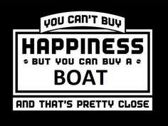 Kayak Yak: Whitewater Kayaking 1957 to 1963 Kayak Camping, Canoe And Kayak, Kayak Fishing, Canoe Trip, Fishing Boats, Camping List, Fishing Games, Alaska Fishing, Walleye Fishing