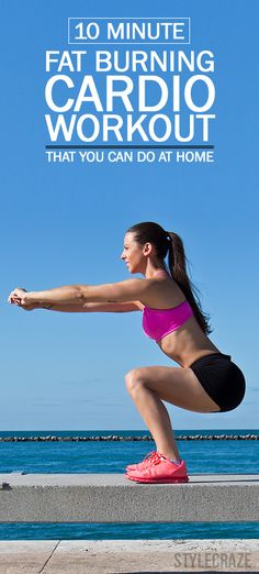 Do you want a toned and fit body with no extra fat bulging from here and ...