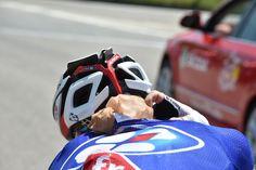 Étape 13 - Saint-Étienne > Chamrousse - Tour de France 2014