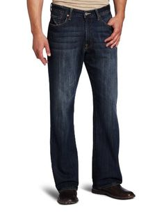 89e00fff 185 Best Lucky Brand Jeans images   Lucky brand, Jeans brands, Guy style