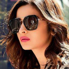 Alia Bhatt if you like than please follow