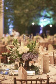 Moroccan Themed Wedding at Hotel Mulia Jakarta - copy x Javanese Wedding, Indian Wedding Receptions, Moroccan Theme, Wedding Decorations, Table Decorations, Celebration Quotes, Wedding Bells, Centerpieces, Wedding Inspiration