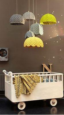 Gender-Neutral-Baby-Nursery-4.png (223×401)