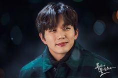 Yoo Seung Ho _ Kang Bok Soo - My Strange Hero Yoo Seung Ho, Goblin Gong Yoo, Kim Dong Young, Best Kdrama, Robot, Handsome Korean Actors, Korean Star, Kdrama Actors, Love Is Sweet