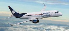 Aeromexico starts new services to Los Angeles  http://www.carltonleisure.com/travel/flights/united-states/los-angeles/