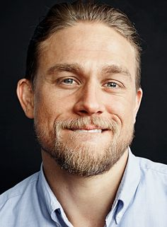 Welcome to Hunnam Source, your number one source for everything Charlie Hunnam, best known for his role of Jax Teller in FX drama show Sons of Anarchy, Raleigh Becket in Pacific Rim and Perceval Fawcett in the upcoming movie The Lost City of Z. Sons Of Anarchy, Most Beautiful Man, Gorgeous Men, Roi Arthur, King Arthur, Charlie Hunnam Soa, Jax Teller, Entertainment Weekly, Raining Men