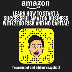 Follow on Insta and be sure to ad him on Snapchat (screenshot this post) where he shares all his secrets and insider tips on his multi million dollar amazon business! - Leveraging the Power of One of the Worlds Largest Retailers Amazon! - Start your real Amazon business today! Screenshot this post and ad him on Snapchat!  Post Credits To: @millionaire_mentor #phone #videogames #xboxone #electronics #leagueoflegends #colourful #tech #computer #xbox360 #android #cod #tesla #google #apple…