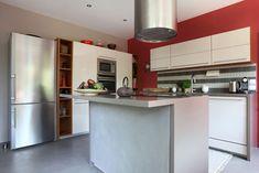 Decoration, Architecture, Table, Furniture, Home Decor, Brown, Home, Decor, Arquitetura