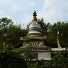 Stupa  #nepal #stupa #travel #bestplacesonearth