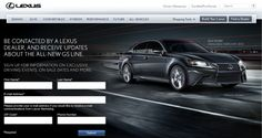 GS Landing Page SS