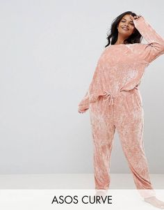 1c73f9292667f 27 Best Plus Size Loungewear images in 2019