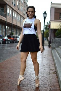 COLLEGEFASHIONISTA: GOING FOR THE GOLD