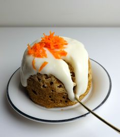 Diy Dessert, Baby Food Recipes, Cake Recipes, Sweet Condensed Milk, Norwegian Food, Healthy Desserts, Cake Cookies, I Foods, Good Food