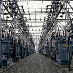 Electricity-Substation.jpg (336×340)