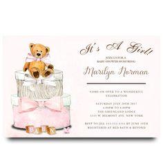 40 best cheap baby shower invitation images on pinterest beautiful shop our baby shower invitation color themes animal themes beautiful baby shower invitation design filmwisefo