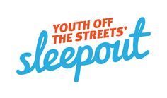 Youth Off The Streets is a non-denominational community organisation supporting disadvantaged young people as they work to turn their lives around.