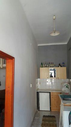 garzon olvasói átalakítás budapest galéria táblafesték kis fürdőszoba fehér falak