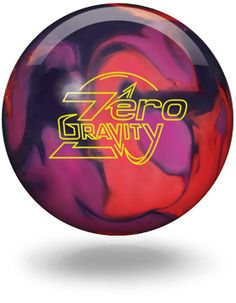 Storm's proven chemistry principles make the difference. It's all about managing friction and knowing what you, the bowler, expect when you step up on the lane. That's why your Storm bowling ball comes back to the pocket from parts of the lane where others just cannot compete.
