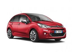 New 2013 Citroen C4 Picasso unveiled ~ Latest Technology News | auto ...