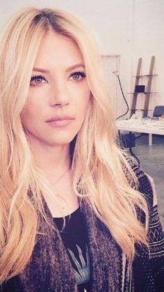 Katheryn Winnick Vikings, Lagertha, Teresa Palmer, Exotic Women, Canadian Actresses, Christina Ricci, Woman Crush, Hollywood Actresses, Beautiful Actresses
