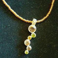 Lia Sophia necklace Lia Sophia necklace Lia Sophia Jewelry Necklaces