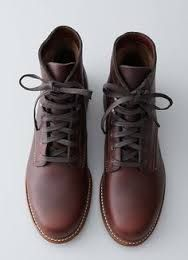 Image result for leather shoes