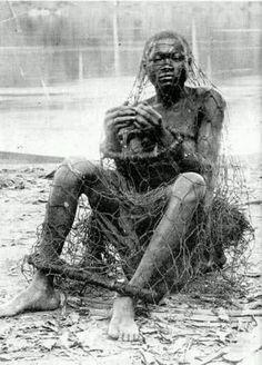 Slave. America - American History - Women's Rights - Child Labor - The Great Depression.