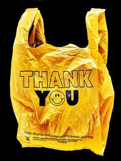 bobbydoherty:  Plastic Bag for New York Magazine http://ift.tt/1N9Gr2d